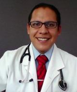 Dr. Marco Antonio Díaz Riveros