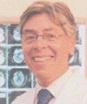 Dr. Pedro Jovino Bravo Crisostomo