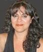 Viviana Herrera