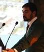 Dr. Diego Peteiro