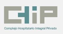Complejo Hospitalario Integral Privado - CHIP