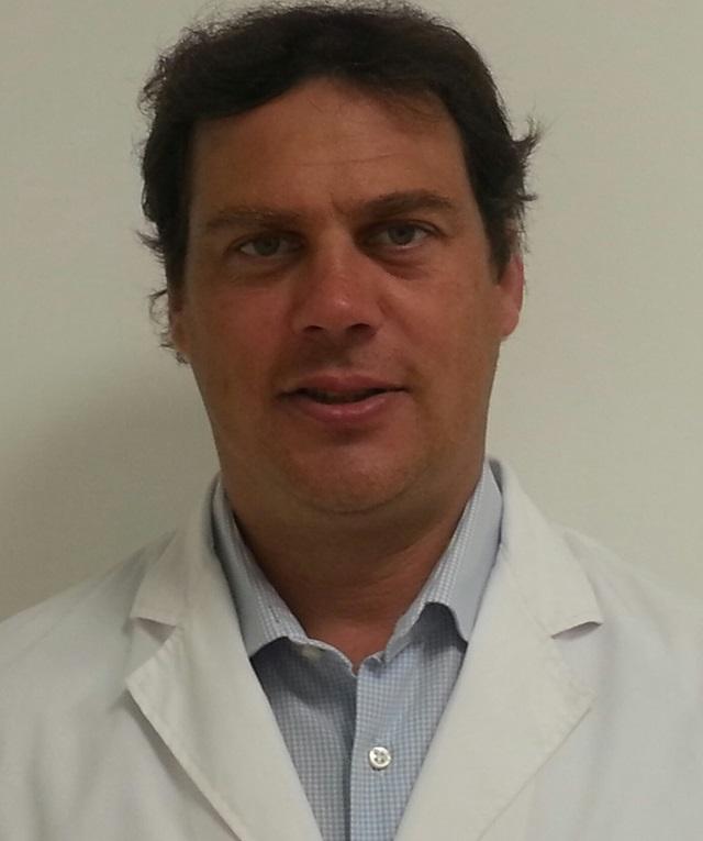 Ignacio Alonso Hidalgo - profile image