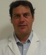 Dr. Ignacio Alonso Hidalgo
