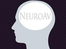 Neuroav