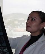 Dra. Mónica Soto Hernández