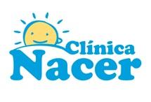 Clínica Nacer