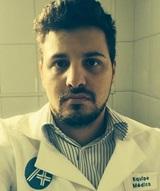 Prof. Badyr Mourad Naddi