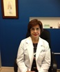 Dra. Maria Norma González Quezada
