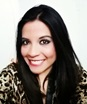 Lic. Melissa Muñozcano Lara