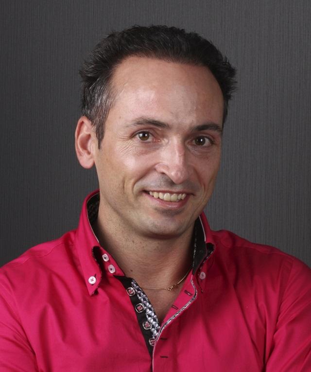 Dr. Ismael Soriano