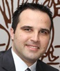 Dr. Leonardo Kubiça Machado