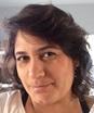 Dra. Fabiana Barroso