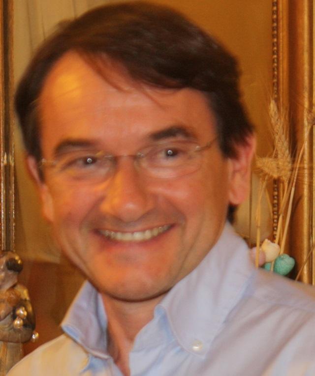dr marc ducarre