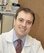 Dr. Ricardo Filippo