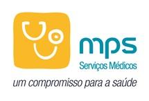 Clínica Mps
