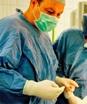 Dr. Pablo A. Garcia del Vallo Ortega