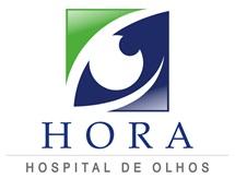 Hora - Hospital de Olhos