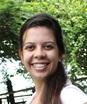 Dra. Tallita Sabrina Matos Vieira