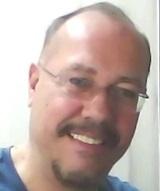 Clodis Vitor dos Santos