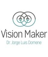 Dr. Jorge Luis Domene Hinojosa