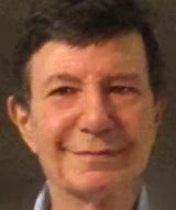 Dr. Carlos Keen