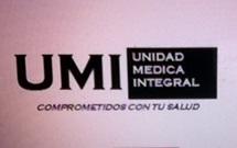 Umi Unidad Médica Integral