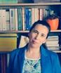 Prof. Zaloa Gómez Torres