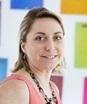Dr Aurélie Defois