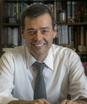 Dr. Edgardo Paulo Sabogal Alessio