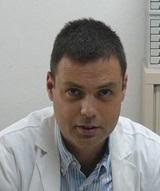 Dr. Javier Tallón López