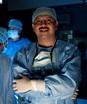 Dr Anand K Khakhar