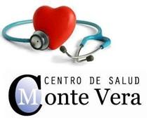 Centro de Salud Monte Vera