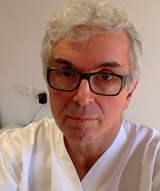 Dr. Sergio Verd