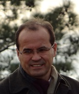 Dr. Guillermo G. Paredes