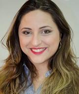Vanessa Barros de Algemiro Silva
