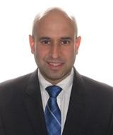 Dr. Pedro Jose Machado Liendo
