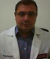 Dr. Max Perches Filho
