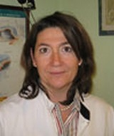 Dra. Catalina Marco Playa