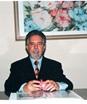 Dr. Mario Antônio Mezzomo