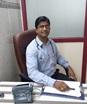 Dr.Shashwat Saxena