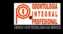 Odontologia Integral Profesional