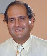Francisco Javier Rojas Guerra