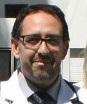 Dr. Damián Duartes Noé