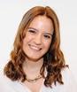 Dra. Cristina Casals