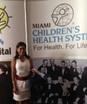 Dra. Yesica Castillo Rivera