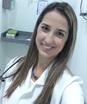 Dra. Taciana Borges