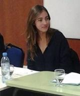 Lic. Laura Mercadal