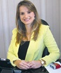 Juliana Paula Macci