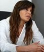 Prof. Raquel Martínez Garnelo