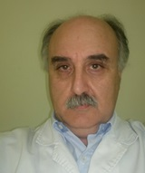 Pedro Fullone